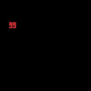 akhbaraklogodark-300x300